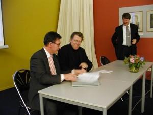 Ljouwert-9-1-2007-1