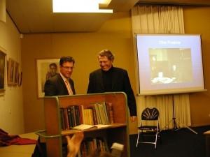 Ljouwert-9-1-2007-2